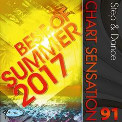 DOWNLOAD!  Best of Summer 2017 Step & Dance 91