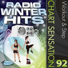 DOWNLOAD! Workout & Step 92 Radio Winter Hits