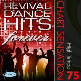 Chart Sensation High 75 Revival Hits Forever