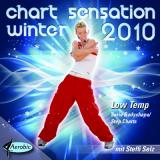Chart Sensation Winter 2010 - Low mit Steffi Selz