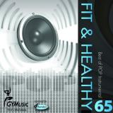Fit & Healthy Vol. 65 - Best of Pop Instrumental