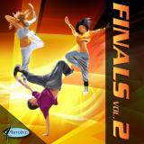 Download Finals Vol. 2