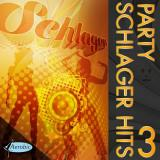 Party Schlager Hits Vol. 3