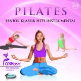 Pilates Vol. 63 - Senior Klassik Hits