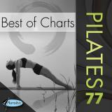 Pilates 77 Best of Charts