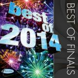 DOWNLOAD! Best of Finals 2014