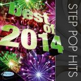 DOWNLOAD! Best of 2014 Step Pop Hits