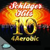 Download!  Best of 10 Years - Schlager Hits