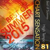DOWNLOAD! Chart Sensation High 81 Best of Summer 2015