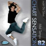 DOWNLOAD! Chart Sensation Mid 82 used by Ivam Da Silva