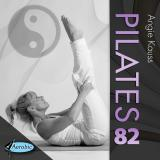 Pilates 82 used by Angie Kauss