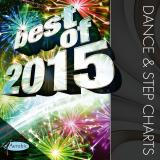 Best of 2015 Dance & Step Hits