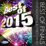 Download! Best of Finals & Cooldowns 2015