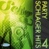 Schlager Party 4