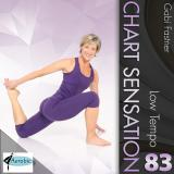 Chart Sensation Low 83 used by Gabi Fastner