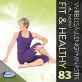 Fit & Healthy 83 used by Gabi Fastner