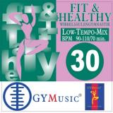 Fit & Healthy Vol. 30