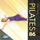 DOWNLOAD!  PILATES 86 Chart Hits used by Gabi Fastner