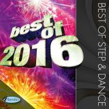 Best of Step & Dance 2016