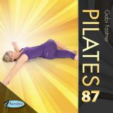 Pilates 87 used by Gabi Fastner