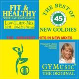 Fit & Healthy Vol. 45 - Best of Goldies