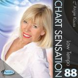 Chart Sensation Low 88 used by Angie Kauss