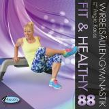 Fit & Healthy 88 used by Angie Kauss