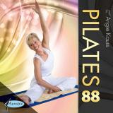 DOWNLOAD! Pilates Relax Charts 88 used by Angie Kauss