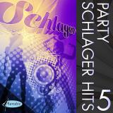 Schlager Hits 5