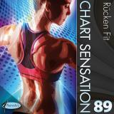 DOWNLOAD! Rücken Fit Chart Sensation 89
