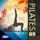 Pilates 89 Best of Latin Cill Out