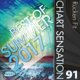 DOWNLOAD!  Best of Summer 2017 Rücken Fit 91