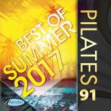 Pilates 91 Best of Summer Hits 2017