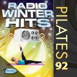 DOWNLOAD! Pilates 92 Radio Winter Hits