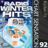 Rücken Fit 92 Radio Winter Hits