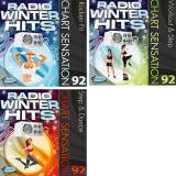 DOWNLOAD!  Triple Step & Dance 92 Radio Winter Hits