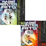 DOWNLOAD!  Step & Dance Kombi 92 Radio Winter Hits