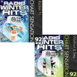 DOWNLOAD!  Workout Kombi 92 Radio Winter Hits
