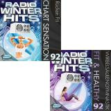 DOWNLOAD! Rücken Kombi 92 Radio Winter Hits