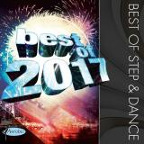 DOWNLOAD! SUPERHITS 2017 BEST OF STEP & DANCE