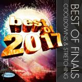 DOWNLOAD!  FINAL SUPERHITS BEST OF 2017