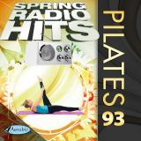 Pilates 93 Radio Spring Hits