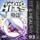 DOWNLOAD! Wirbelsäulengymnastik 93 Radio Spring Hits