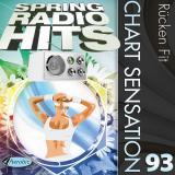DOWNLOAD! Rücken Fit 93 Radio Spring Hits