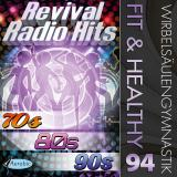 DOWNLOAD! Wirbelsäulengymnastik94 Revival Radio Hits