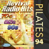 DOWNLOAD!  Pilates 94 Revival Radio Hits