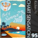 Rücken Fit 95 Best of Radio Summer Hits 2018