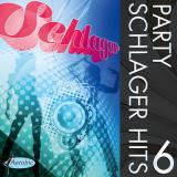 Schlager Party Hits 6