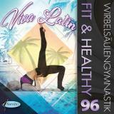 Neu! Viva Latin für Wirbelsäulengymnastik 96