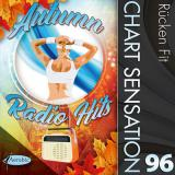 NEU! Rücken Fit Radio Hits Autumn  96